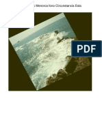 Un Alquiler Coches Menorca fono Circunstancia Esta Normalista