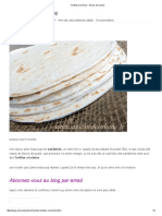 Tortillas à la farine - Amour de cuisine.pdf
