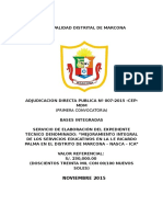 BASES ADMINISTRATIVAS ADP 0072015_20151116_133256_920