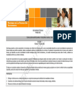Agricultura1.pdf