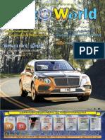 Auto World Journal Volume - 5 - issue - 4.pdf