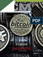 PCM Magazine