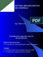 Organización-de-un-departamento-de-compras.pptx