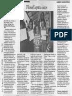 Giannini-Filosofia para Niños.pdf