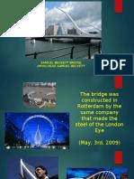 samuel_beckett_bridge.pptx