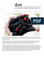 Locale Alexandria Dudele Fructele Cresc Drumurile Contin Antioxidantul Perfect Prelungeste Viata 1 556ef21ccfbe376e35e2a68f Index