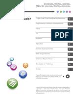 Manual Afício MP7502.pdf