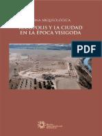 Olmo Enciso (L.)_Recópolis. Una Ciudad en Una Época de Transformaciones