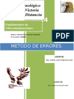 2_3 Metodo de Errores Christian Guerrero Sf