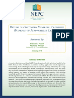 ttr_penuel_personalized_learning.pdf