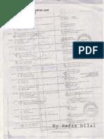 MCAT_2011.pdf