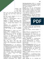 Deutsch Etymologisches Wörterbuch  Buchstabe O