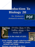 bio 20 section 6 1 chemistry of life alicea