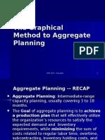 2. AP_Methods.ppt