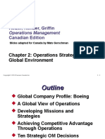 2. OM Strategy Chapter 2.ppt