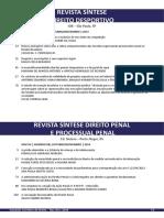 App.tjrj.Jus.br Sumarios-correntes 05-2014 Files Assets Downloads Publication