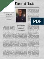 Newspaper (1) Vedant AGarwal