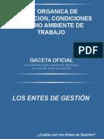 ENTES DE GESTIÓN.ppt
