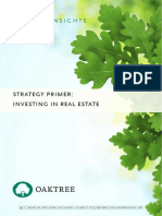 OakTree Real Estate