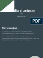 copy of copy of portfolio  3