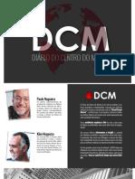 Midia Kit DCM 2016