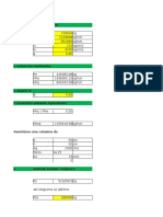 Columnas PCA 7.8-Diego Quiroga Moreno