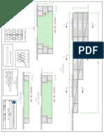 RAMPA LLAXTA - ICA (3).pdf