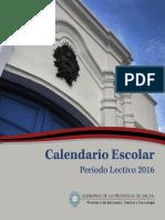 Calendario_Escolar_2016_(150116)