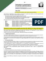 32_resolution_probleme.pdf