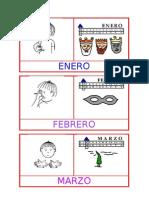 CALENDARIO BIMODAL