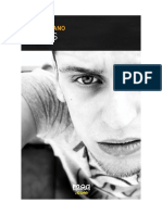 moasipriano_livro_30dias.pdf