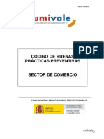 110893 I.codigobuenaspracticassectorcomercio