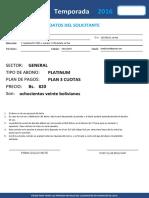Contrato Bolivar 00056571 693