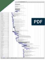 Microsoft Office Project - Programacion Ok