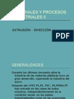 extrusioninyecion-120426033046-phpapp02