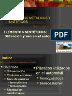 Elementossintticos Obtencionytipos 100307130320 Phpapp01