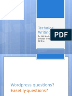 TechnicalWritingIntro2.pptx