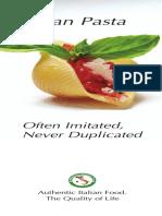 ItalianPasta.pdf