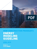 April 2015 energy-modeling-guidelines.pdf