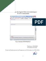 publications02_24