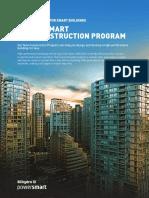 A09-443-NCP-brochure.pdf