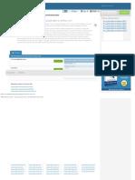 MDX Extensión de Archivo - ¿Qué Es Un Archivo Mdx y Cómo Puedo Abrir Un Archivo