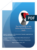 The Psychology of the Online Dating Romance Scam-copypasteads.com