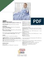 Bernat_BabyBlanket741_kn_blanket.en_US.pdf