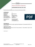 AD 006 IAAC Plan Estrategico.pdf