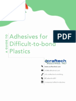 Adhesive Guide Final