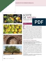 ACEITE DE ARGAN.pdf