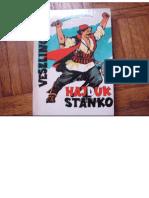 Google Резултати Слика За Http Static.kupindoslike.com Hajduk-stanko-janko-Veselinovic Slika O 827248