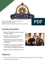 latitude 42  3