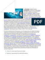informatica, computacion y diferencias.docx